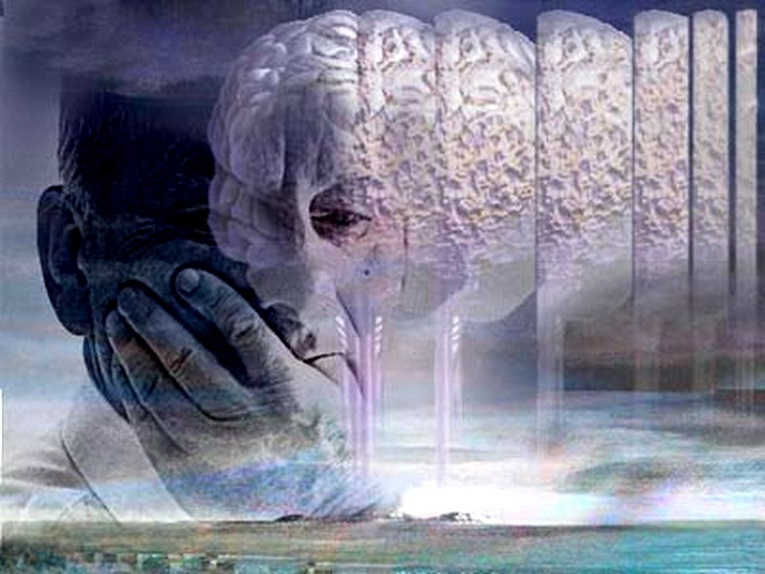 Salud: Descubren un tipo de Alzheimer que afecta a personas jóvenes