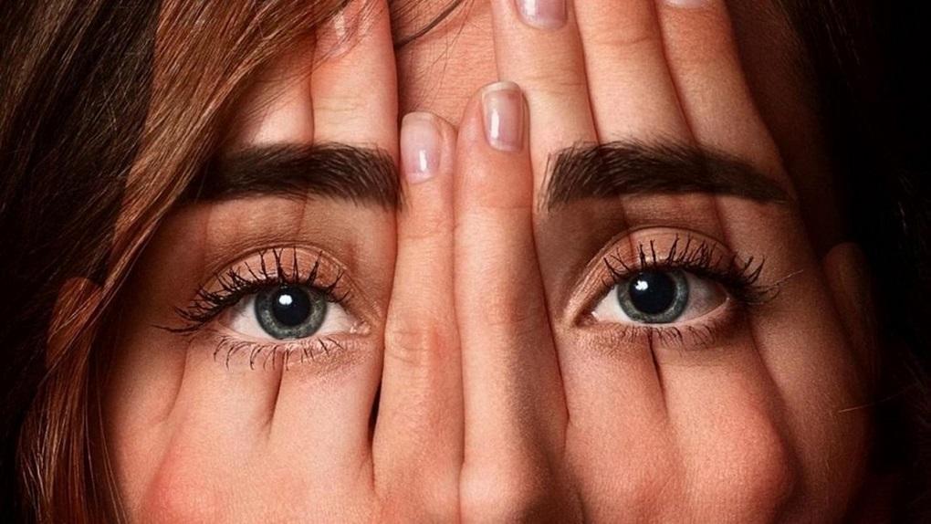 """Visión ciega: El extraño desorden que les permite """"ver"""" a algunos ciegos"""