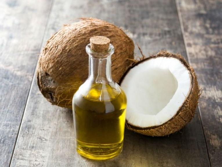 Comprobado: Consumir aceite de coco ayuda a recuperar la memoria