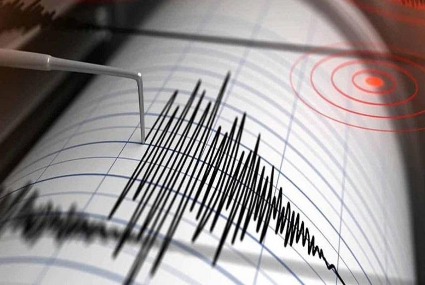 Ciencia: Conozca por qué un sismo es trepidatorio y oscilatorio a la vez