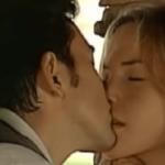"""Amantes"" telenovela venezolana transmitida por RCTV en el 2005"