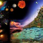 Aparece una nueva visión en la evolución de la vida compleja en la Tierra