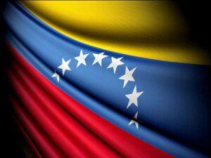 3 de agosto, Día de la Bandera Nacional