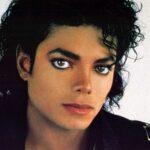 El 29 de agosto de 1958 nació Michael Jackson