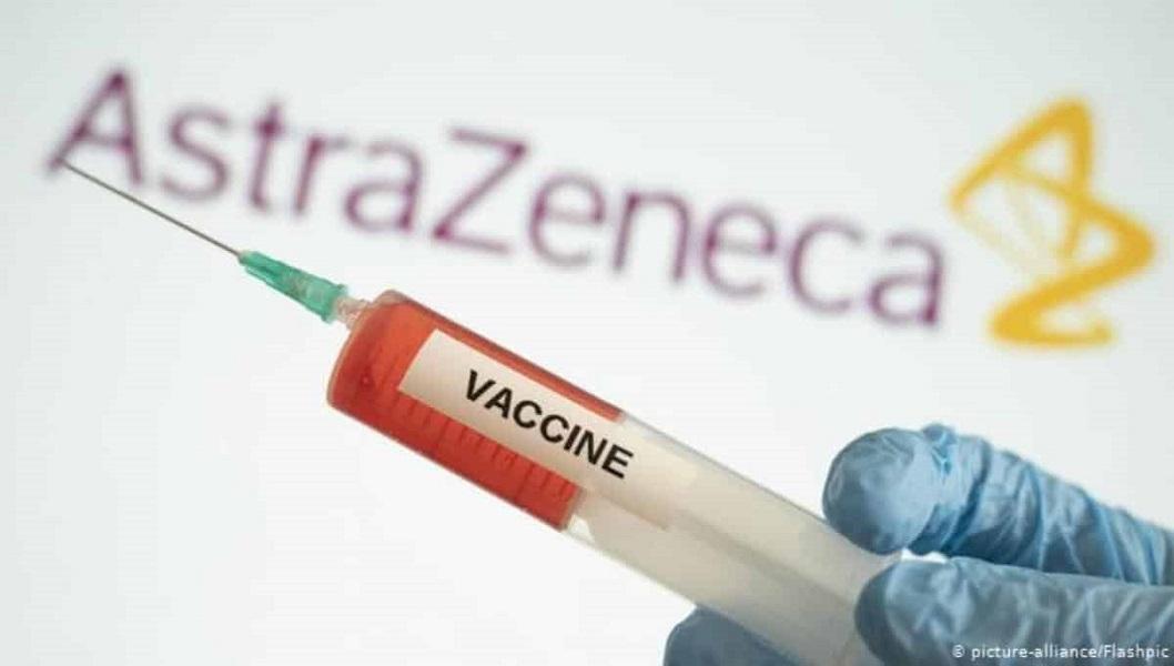Salud: AstraZeneca y su vacuna contra el Covid-19 para América Latina