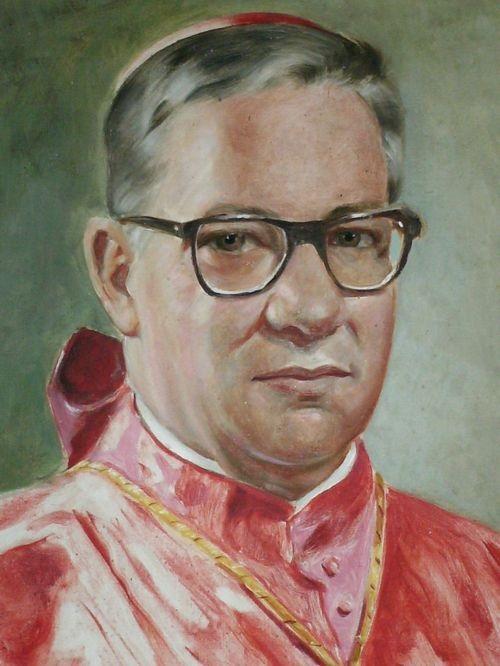 El 22 de septiembre de 1922 nació José Humberto Quintero