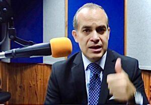 Fermín Mármol García
