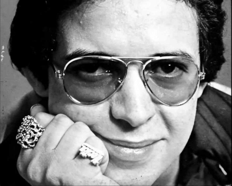El 30 de septiembre de 1946 nació Héctor Lavoe