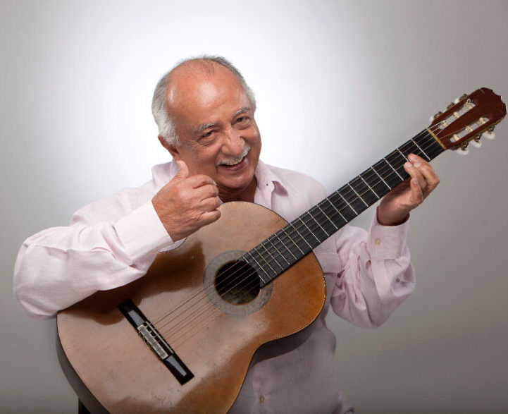 Miguel Delgado Estévez
