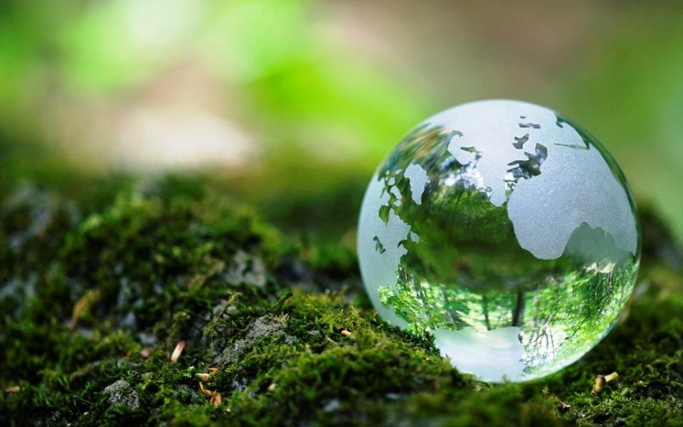 La NASA busca la relación entre el medio ambiente y el coronavirus
