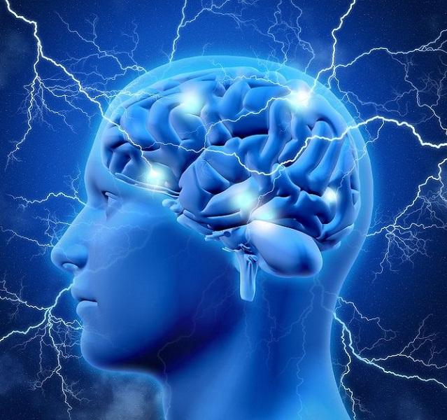 Conoce los síntomas que pueden advertir sobre un derrame cerebral