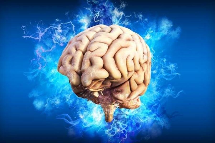 """Algunos hábitos o costumbres """"saludables"""" que podrían dañar tu cerebro"""