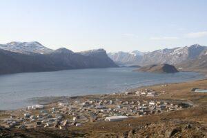 Nunavut: El lugar de América del Norte donde no hay casos de Covid-19