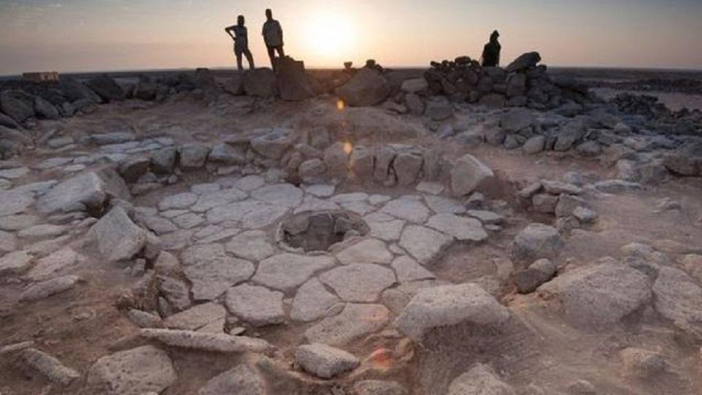 Hallazgo: El pan más antiguo del mundo modificaría la historia humana