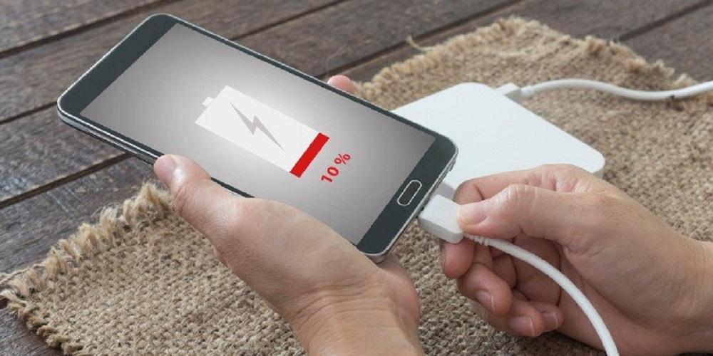 Conoce cuáles son los errores que no debes cometer al utilizar tu celular