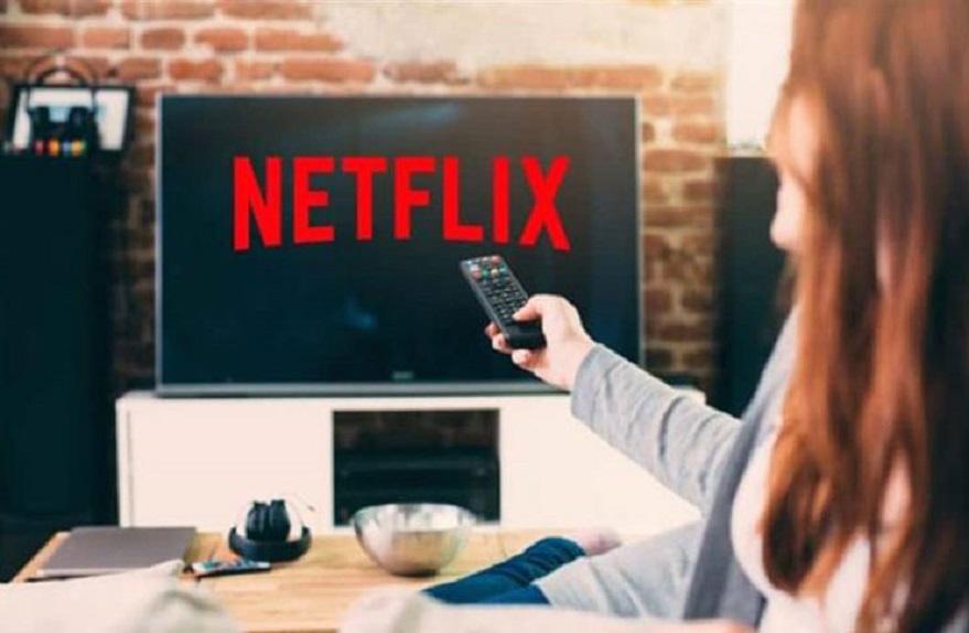 Conoce los estrenos que Netflix trae para este noviembre (+Video)