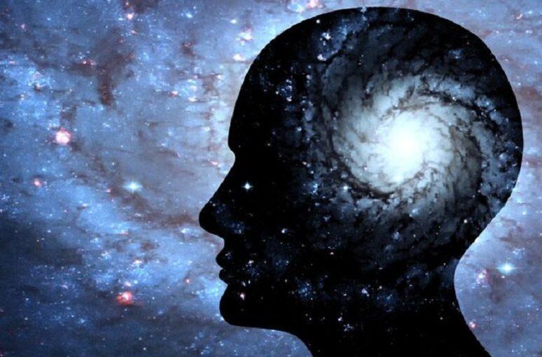 Revelan similitudes estructurales entre el cerebro humano y el universo