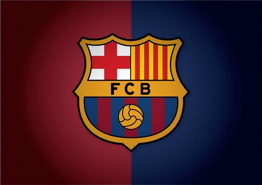 El 29 de noviembre de 1899 se funda el Fútbol Club Barcelona