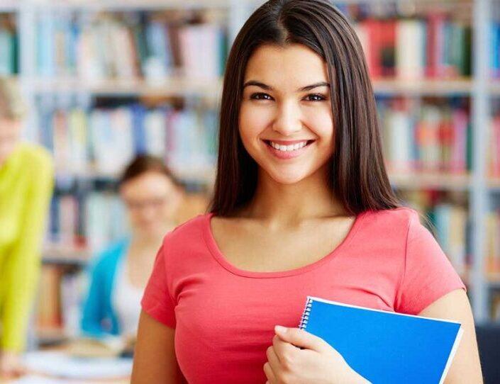 El 17 de noviembre se celebra el Día Internacional de los Estudiantes
