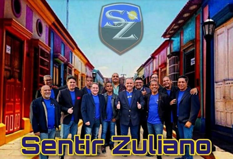 Sentir Zuliano