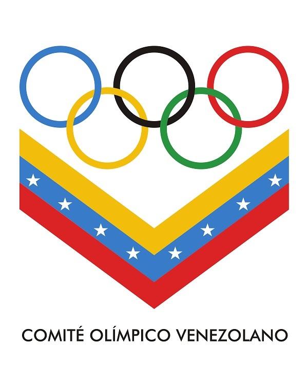 El 23 de diciembre de 1935: es creado el Comité Olímpico Venezolano