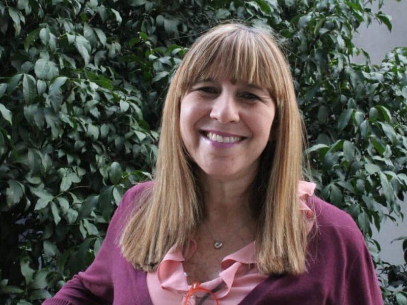 Amalia Llorca