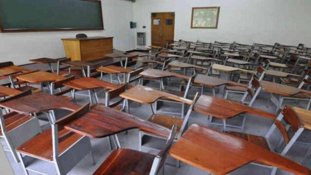5 de diciembre | Día del Profesor Universitario en Venezuela