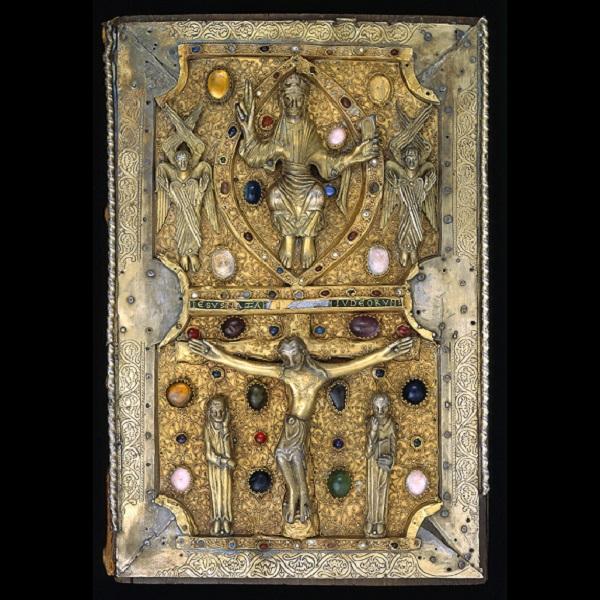 Hallan la reliquia de Thomas Becket, el santo asesinado hace 850 años