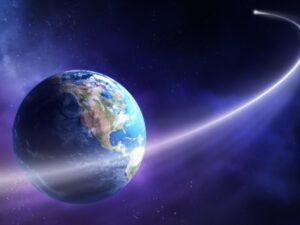 El año 2021 tendrá los días más cortos en décadas, ¿por qué?