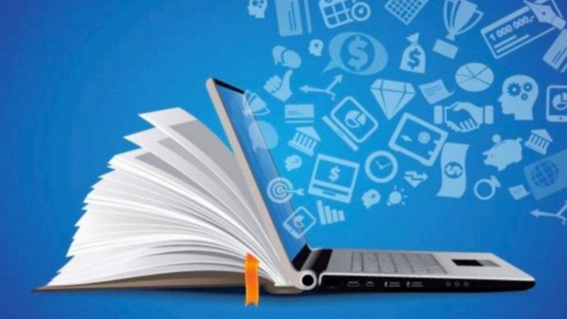 24 de enero, Día Internacional de la Educación