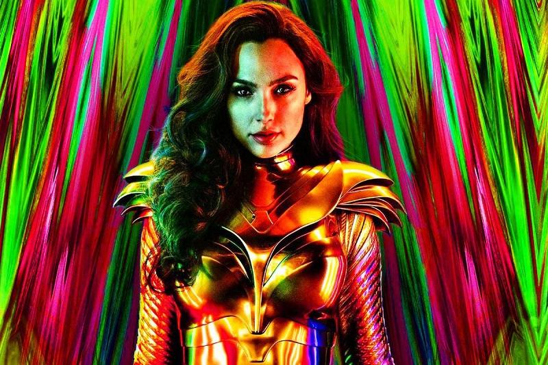 Mujer Maravilla: guerreras de la antigüedad inspiraron al personaje