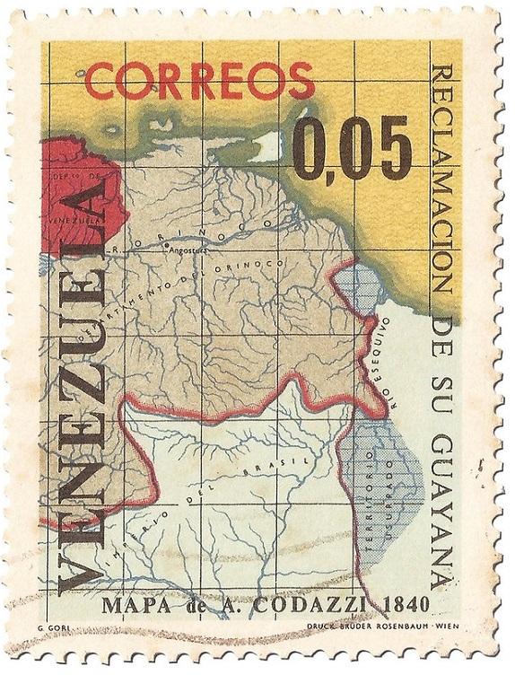 7 de enero: Día Mundial del Sello Postal