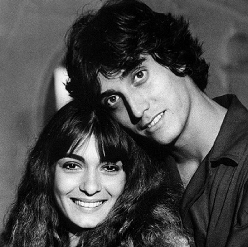 """""""Fabiola"""" telenovela venezolana transmitida por Venevisión en el año 1989"""