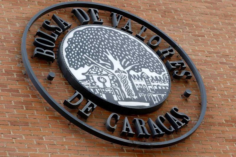 El 21 de enero de 1947 se funda la Bolsa de Valores de Caracas