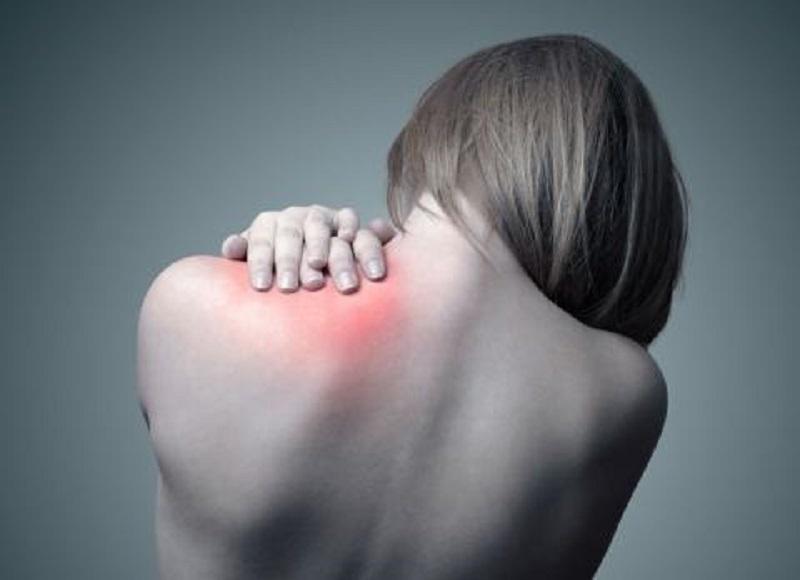 Conoce qué es una contractura muscular y cómo puedes evitarla