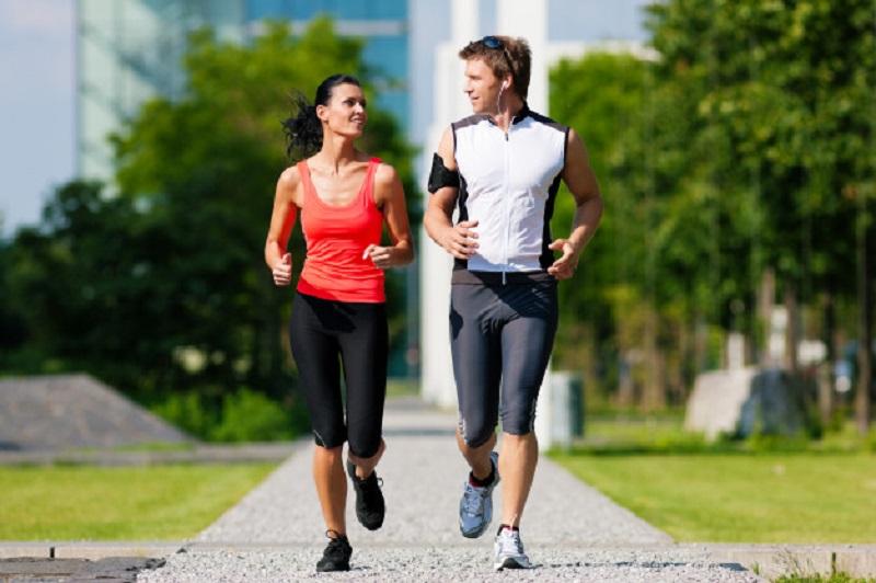 Conoce los ejercicios que te ayudan a tener los huesos más fuertes