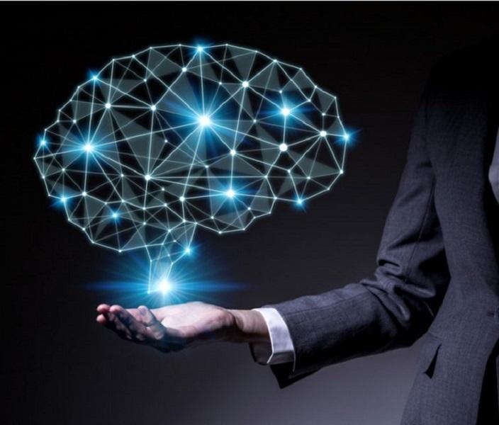 Conoce cómo sabe nuestro cerebro dónde estamos y a dónde vamos