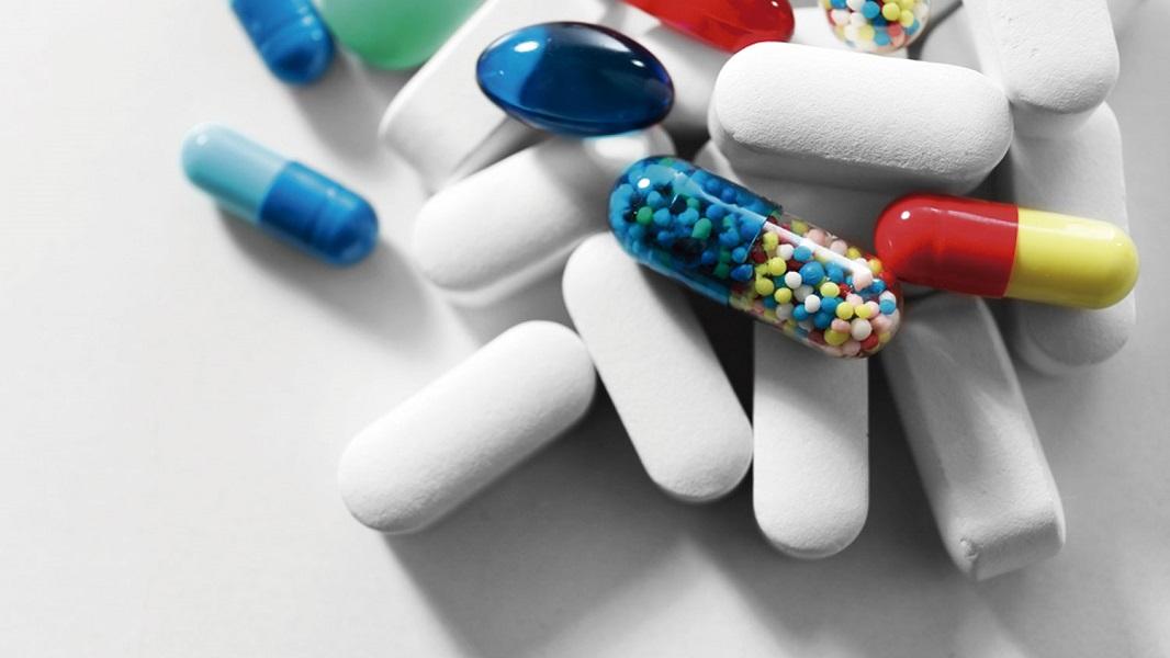 5 de enero, Día de la Industria Farmacéutica en Venezuela