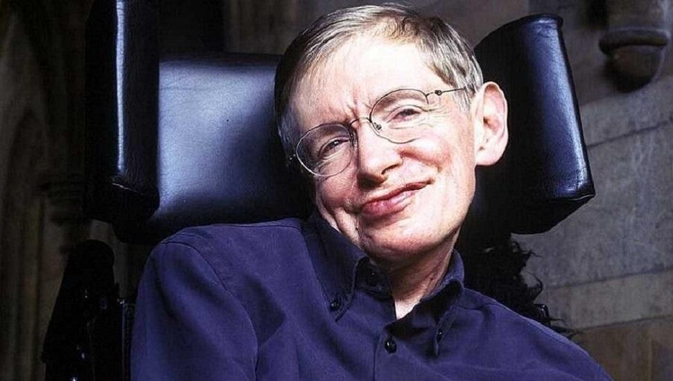 Stephen Hawking y las impactantes predicciones sobre el futuro