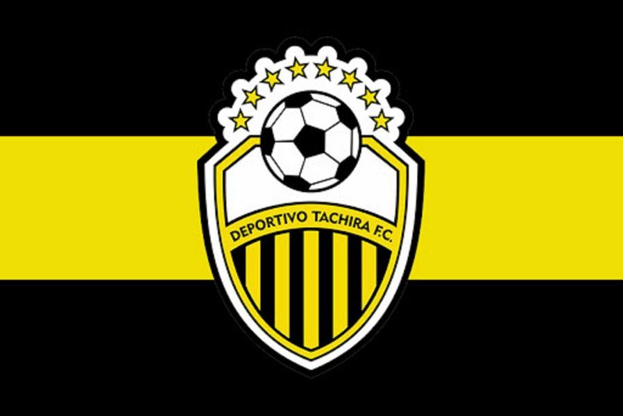 El 11 de enero de 1974 se funda el Deportivo Táchira Fútbol Club