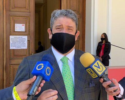Correa Electoral