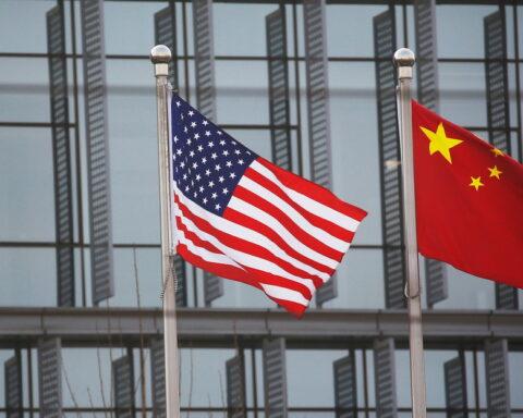 EE.UU-China
