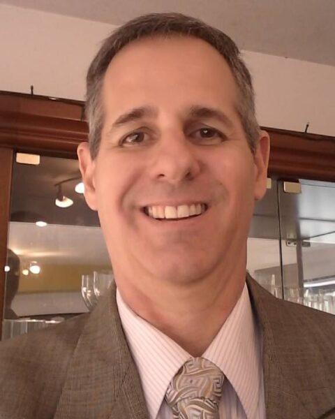 Rafael Viso