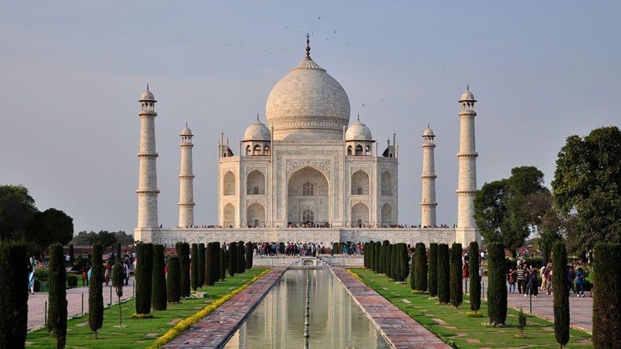 18 de abril: Día Internacional de los Monumentos y Sitios