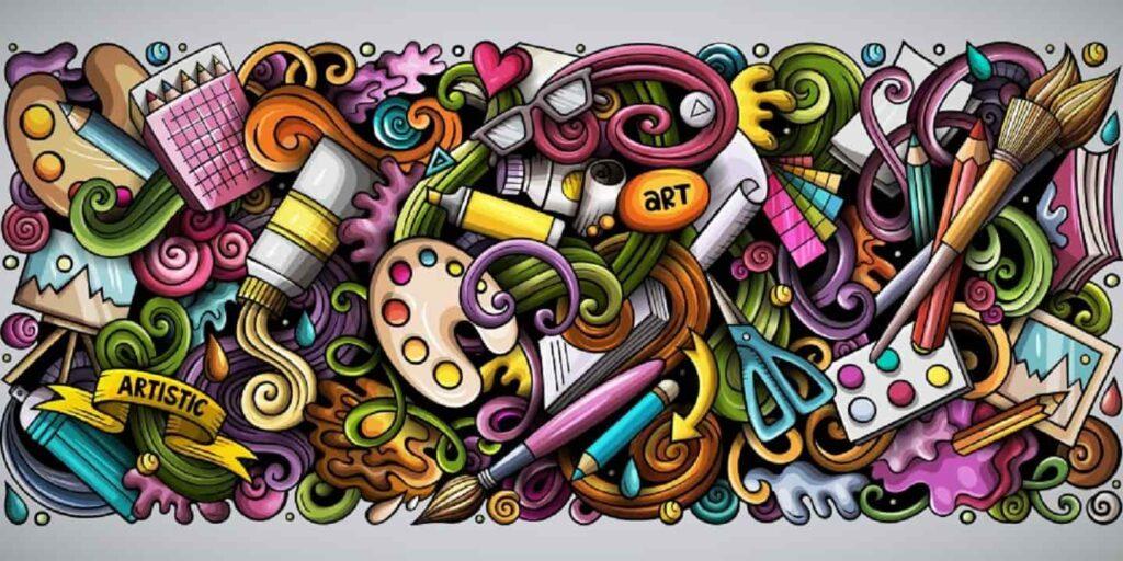 15 de abril: Día Mundial del Arte