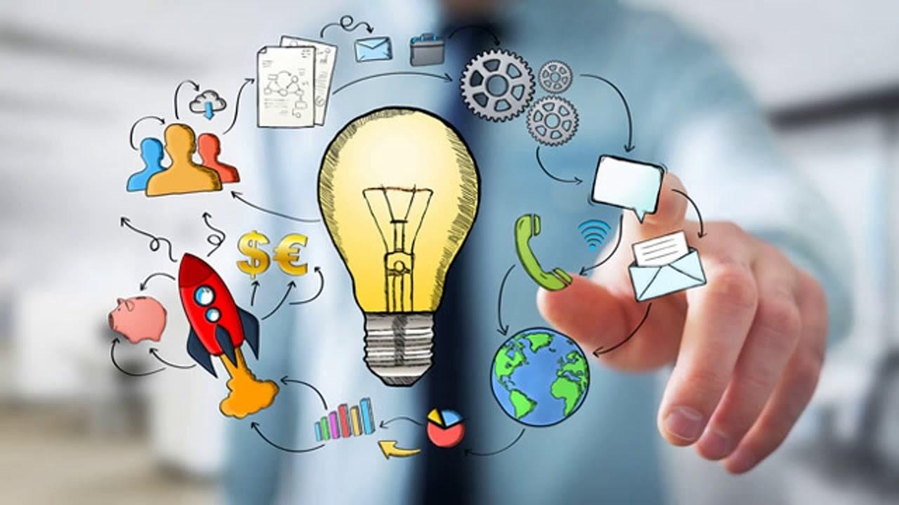16 de abril: Día Mundial del Emprendimiento