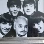 Claudio Beatles