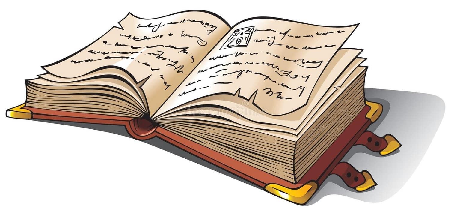 23 de abril: Día Mundial del Libro y de los Derechos de Autor