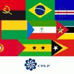 5 de mayo: Día Internacional de la Lengua Portuguesa