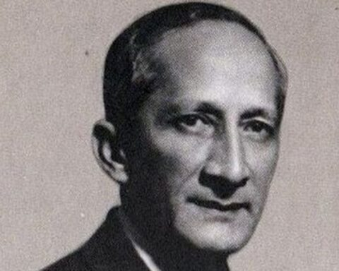 Efemérides Andrés Eloy Blanco